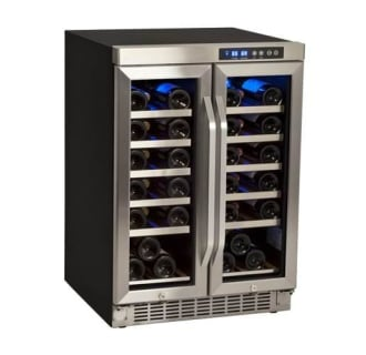 Wine Coolers built-in wine coolers & under counter wine fridges
