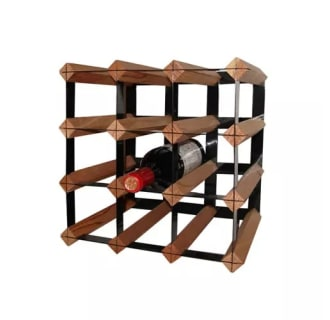 best selling wine racks - Metal Wine Rack