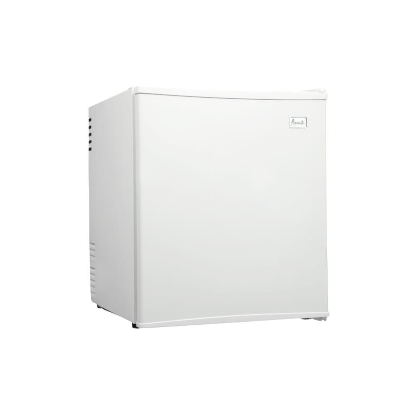 Avanti SHP170 1.7 Cu. Ft. Superconductor Refrigerator - White