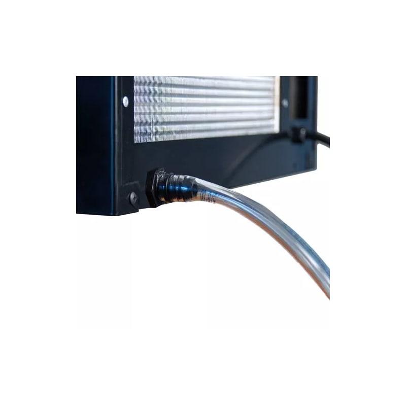 CellarPro 1709 Condensate Drain Line + Heating Element 1800