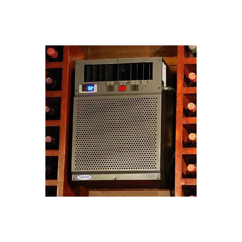 CellarPro 6200VSI Cooling Unit