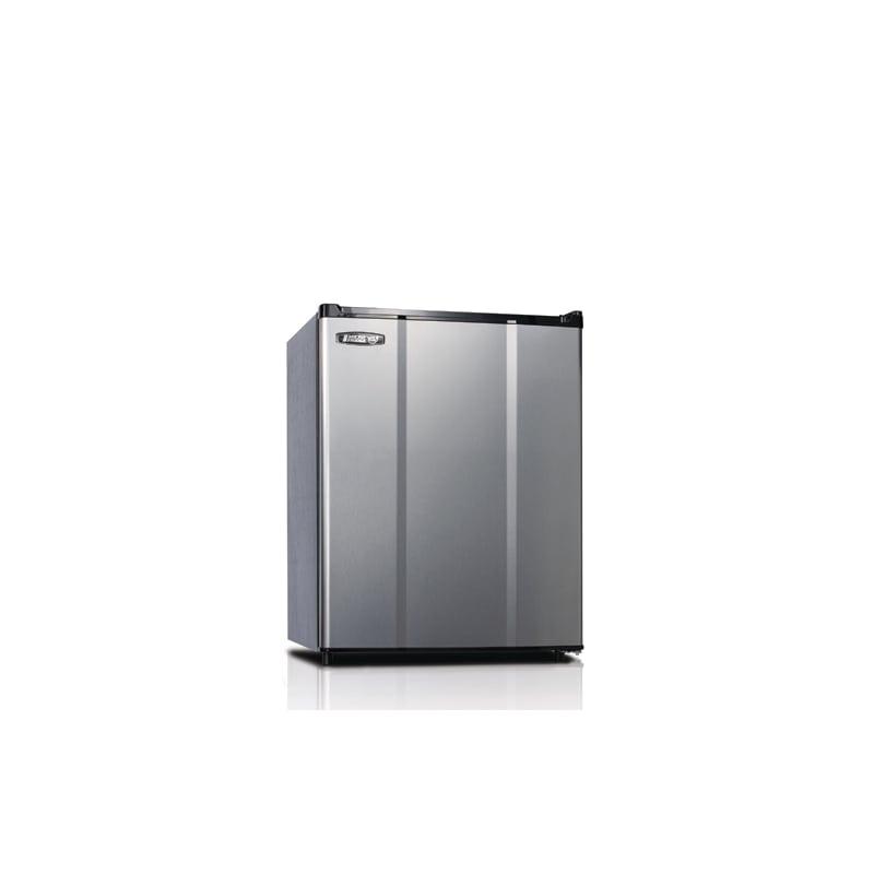 MicroFridge 23MF4R 2.3 Cu. Ft. Refrigerator