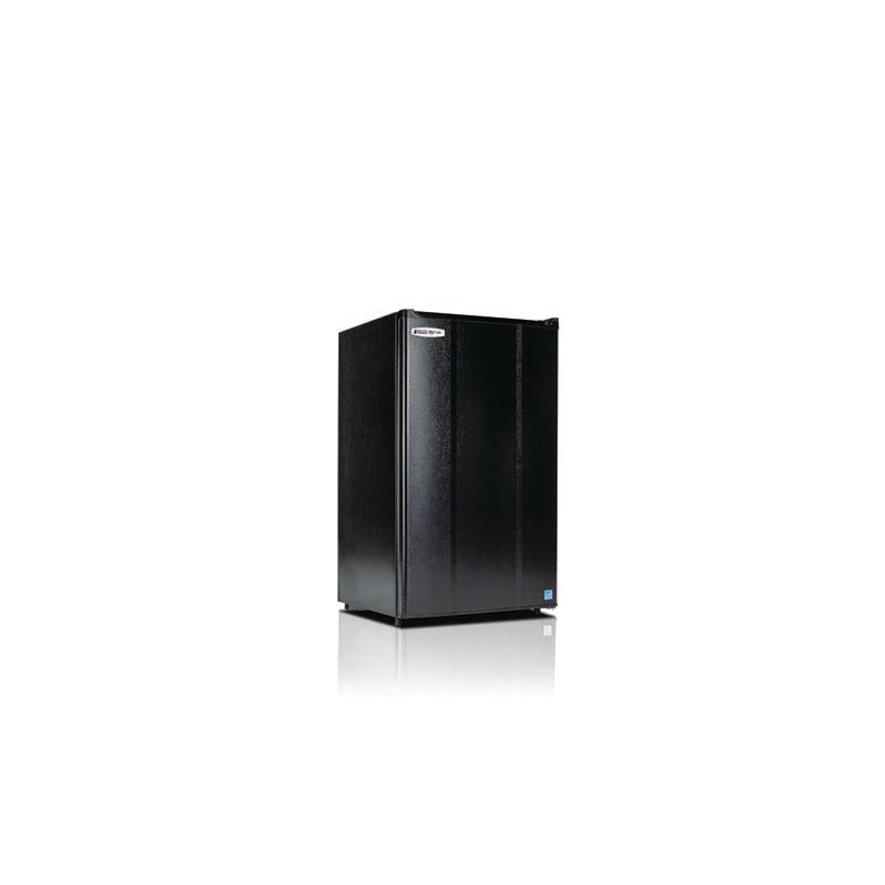 MicroFridge 36MF4RA 3.6 Cu. Ft. Refrigerator