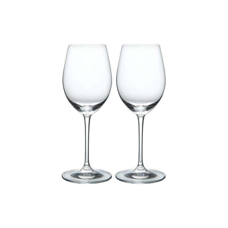 Riedel 6416-33 Vinum Sauvignon Blanc / Dessert Wine Glasses - S/2