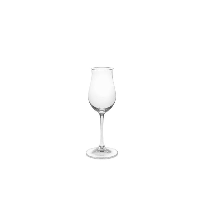 Riedel 6416-71 Vinum Cognac Hennessy Glasses- Set of 2