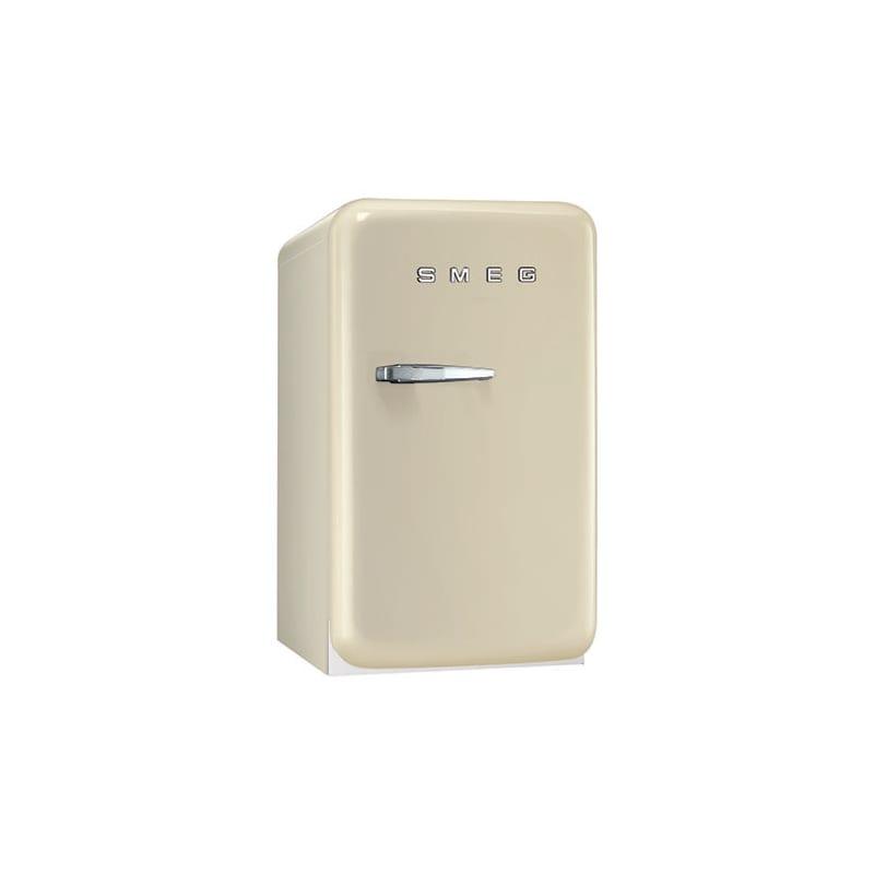 Smeg FAB5UR 1.5 Cu. Ft. Retro Refrigerator