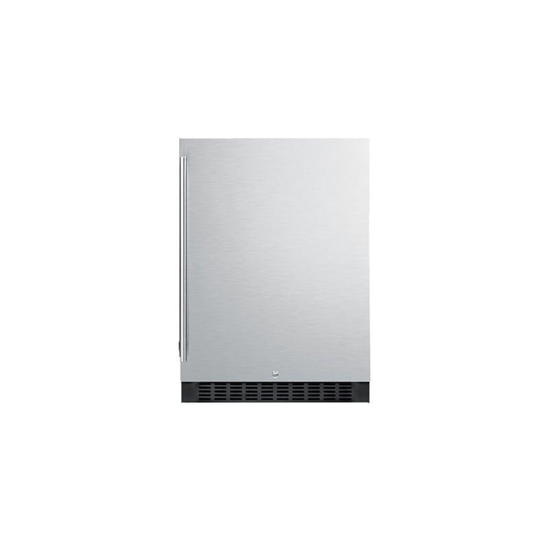 Summit SPR627OS 4.6 Cu. Ft. Outdoor Refrigerator