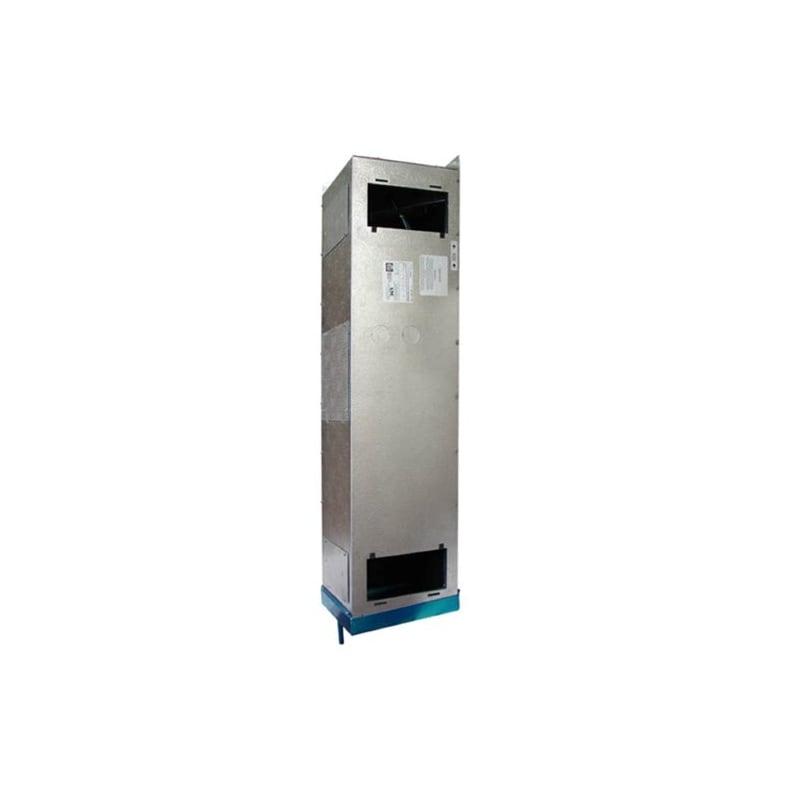 Wine-Mate WM-2500VWC 250 Cu. Ft. Water Cooled Split System Wine Cellar Cooling U