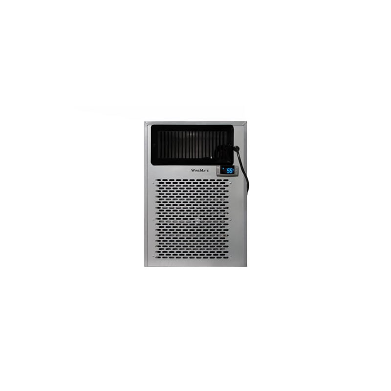 Wine-Mate WM-6500HZD 1500 Cu. Ft. Wine Cellar Cooling System